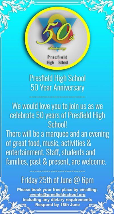 50th_Invite_Flyer
