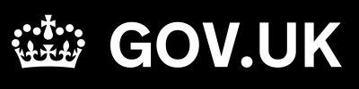 Gov-UK-01
