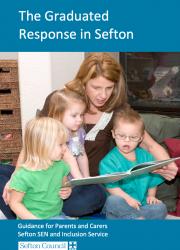 Sefton_Graduated-Response